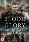 Image for Blood & Glory