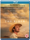 Image for The Rider