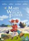 Image for Mary and the Witch's Flower