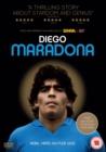 Image for Diego Maradona