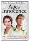 Image for The Age of Innocence