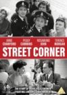 Image for Street Corner