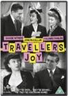 Image for Travellers Joy