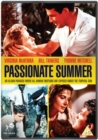 Image for Passionate Summer