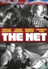 Image for The Net