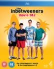 Image for The Inbetweeners Movie 1 and 2