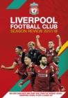 Image for Liverpool FC: End of Season Review 2017/2018