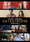 Image for Catastrophe: The Complete Series 1-4