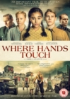 Image for Where Hands Touch