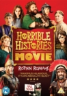 Image for Horrible Histories the Movie - Rotten Romans
