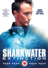 Image for Sharkwater Extinction