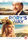 Image for Rory's Way