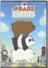 Image for We Bare Bears: Series 1