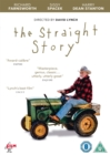 Image for The Straight Story