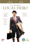 Image for Local Hero