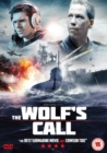 Image for The Wolf's Call