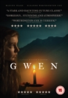 Image for Gwen