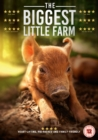 Image for The Biggest Little Farm
