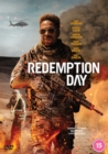 Image for Redemption Day
