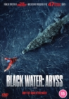 Image for Black Water: Abyss