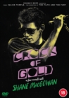 Image for Crock of Gold - A Few Rounds With Shane MacGowan