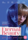 Image for Eternal Beauty