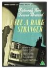 Image for I See a Dark Stranger