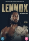 Image for Lennox: The Untold Story
