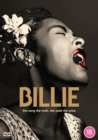 Image for Billie