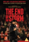 Image for The End of the Storm