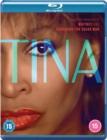 Image for Tina