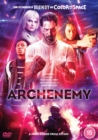 Image for Archenemy