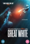 Image for Great White