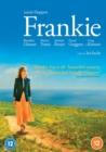 Image for Frankie