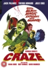 Image for Craze