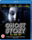 Image for Ghost Story