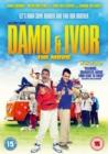 Image for Damo & Ivor: The Movie