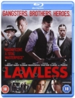 Image for Lawless