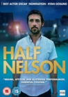 Image for Half Nelson