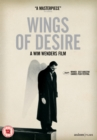 Image for Wings of Desire