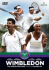 Image for Wimbledon: 2015 Official Film