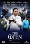 Image for The Open Championship: The 2015 Official Film