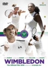 Image for Wimbledon: 2016 Official Film