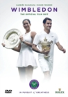 Image for Wimbledon: 2017 Official Film
