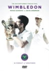 Image for Wimbledon: 2018 Men's Singles Final - Djokovic Vs Anderson