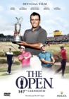 Image for The Story of the Open Golf Championship 2018 - The Official Film