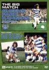 Image for Queen's Park Rangers: The Big Match - Volume 2