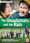 Image for The Woodsman and the Rain