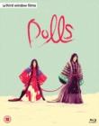 Image for Dolls
