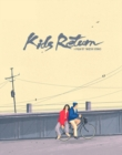 Image for Kids Return